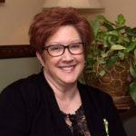Lyme Advocate to Speak at Bremen Brown-Bagger