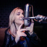 Melissa Etheridge in Concert at Savage Oakes