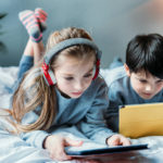 Mindful Technology Use Workshop for Families
