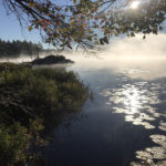 Midcoast Conservancy Earns National Recognition