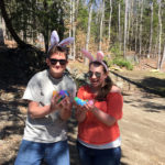 Oxbow to Host Third Annual Egg-Hunt Fundraiser
