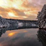 Damariscotta Photographer Wins #LCNme365 Photo Contest