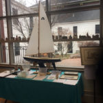 Seacoast Silent Auction