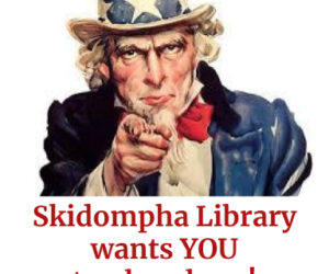 Skidompha Skoop