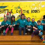 South Bristol School News
