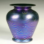 Thomaston Place Auction Galleries to Hold Special Sale