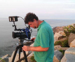 Review: New Film Highlights Fishing Industry from Fishermen's Point of View