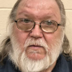 Damariscotta Man Charged with Sexual Assault