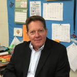 AOS 93 Superintendent-Elect Excited for New Adventure
