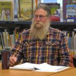 Nobleboro Planning Board Holds Public Hearing on 'Wanderwood' Project
