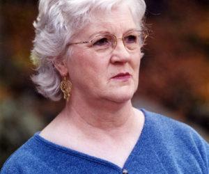Rosalie Delphine Hasenfus