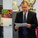Somerville Student Population Highest Since '80s, Selectman Says