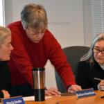 Waldoboro Planning Board Approves Bremen Road Kennel