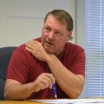 Waldoboro Selectmen Talk Alewives, River Quality