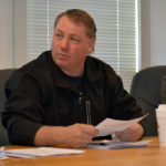Waldoboro Selectmen Amend and Approve Comprehensive Plan