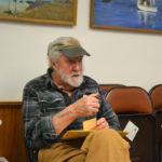 Westport Island Receives $2,000 Donation