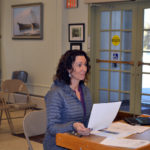 Wiscasset Preservation Commission Approves Three Projects