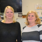 Employee to Take Over Wiscasset's Marketplace Cafe