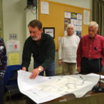 Wiscasset Planning Board Approves Clark's Point Amendment