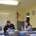 The Search is on for New Wiscasset Superintendent