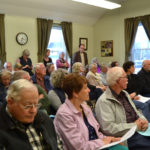 Wiscasset Selectmen Vote to Dismiss DOT Lawsuit without Prejudice