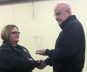 "<span class=""entry-title-primary"">Wiscasset Ambulance Names Employee of the Year</span> <span class=""entry-subtitle"">Submitted article</span>"