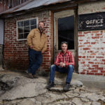 'American Pickers' to Film in Maine