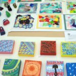 Art Club at Waldoboro Public Library
