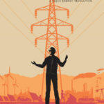 'Happening: A Clean Energy Revolution' to Screen April 20