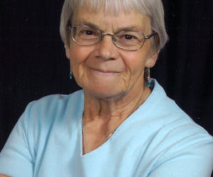 """<span class=""""entry-title-primary"""">Frances Gail Hutchings</span> <span class=""""entry-subtitle"""">Dec. 27, 1941 - April 26, 2018</span>"""
