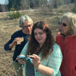 Conservancy's Nature Photo Clinic a Big Success
