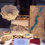 Wooden Alchemy Open House is April 14