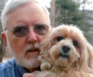 Organist Zoller in Benefit Concert for Animal Shelter