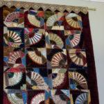 Quilt Show in Waldoboro
