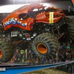 Wiscasset Speedway Ready to Launch 2018 Season