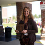 LincolnHealth's Melville Named Emergency Manager of the Year