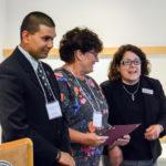Chamber Meeting Celebrates Individual, Business Accomplishments