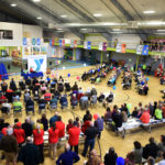 CLC YMCA Celebrates Expansion with Grand Reopening