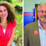 House District 88 Candidates to Take Questions Thursday