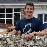 Newcastle Raw Bar to Reopen with New Name, New Oysters