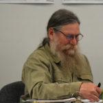 Nobleboro Asks Wanderwood Applicants for More Information