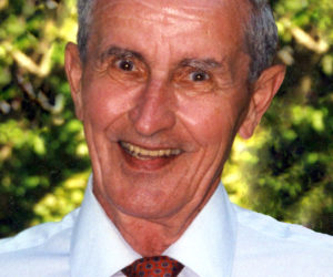 Robert L. Boyd