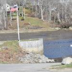 Pine Street Landing to See Repairs