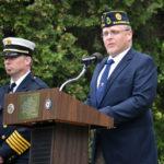 Waldoboro Marks Memorial Day with Parade, Ceremony