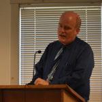 Waldoboro's RSU 40 Reps Explain Opposition to Budget