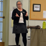 Wiscasset Preservation Commission Discusses Main Street Program