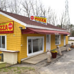 Wiscasset House of Pizza to Open Soon