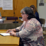 Wiscasset Town Manager Responds to Planning Board's Concerns