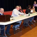 Wiscasset Voters Send School Budget to Referendum