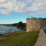 Colonial Pemaquid State Historic Site Events